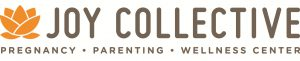 joy-collective_logo_long